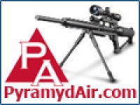 Visit Pyramyd Air Now!
