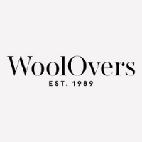 Visite Woolovers FR maintenant!