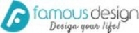 Shop Famous Design FR Deals Now!