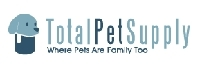 Visit Total Pet Supply Now!
