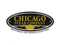 Visit Chicago Steak Company Now!
