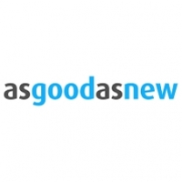 See Asgoodasnew FR Coupons and Deals