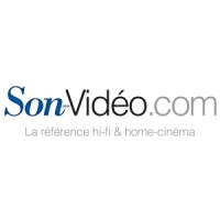 See Son Video FR Coupons and Deals