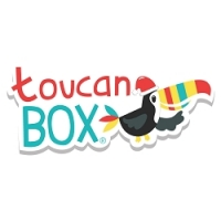 Toucanbox Uk Coupon Codes