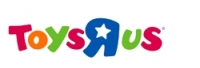 See Toys R us FR Coupons and Deals