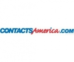 Contacts America