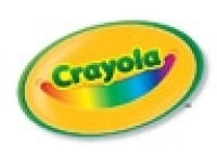 Visit Crayola Now!