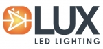 LUX LED Lighting