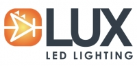 Visit LUX LED Lighting now!