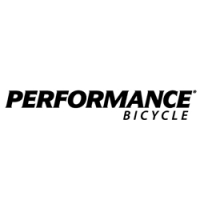 Visit Performance Bike Now!