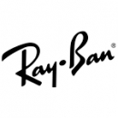 Visit Ray-Ban Now!