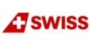 Visit Swiss International Air Lines Now!
