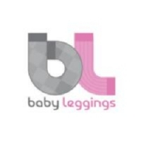 Visit Baby Leggings now!