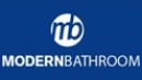 Visit Modern Bathroom Now!