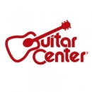 Visit Guitar Center Now!