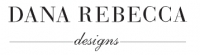Visit Dana Rebecca Designs Now!