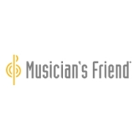 Visit Musicians Friend Now!