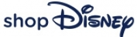 Visit shopDisney.com Now!