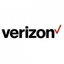 Visit Verizon Wireless Now!