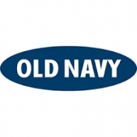 See Old Navy Coupons and Deals