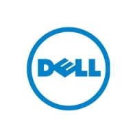 Shop Dell Home & Home Office Deals Now!