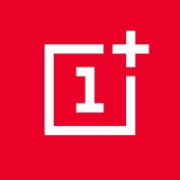 Visit OnePlus UK Now!