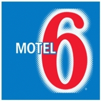Shop Motel 6 Deals Now!