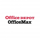 office-depot-and-officemax