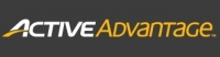 Visit Active Advantage Now!