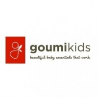 Visit Goumi Kids now!