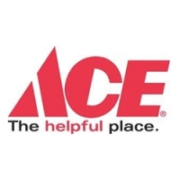 Visit Ace Hardware Now!