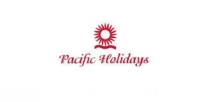 Visit Pacific Holidays Now!