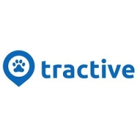 Visit Tractive GmbH now!