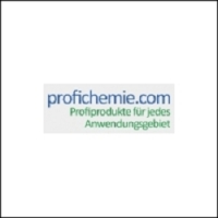 See Profichemie.com Coupons and Deals