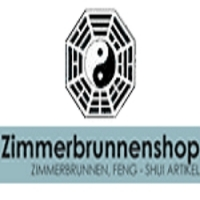 See Zimmerbrunnenshop Coupons and Deals