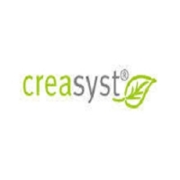 See Creasyst Coupons and Deals