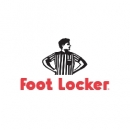 Visit Footlocker Now!