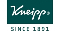 Visit Kneipp now!