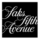 Visit Saks Fifth Avenue Now!