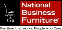 Visit National Business Furnitur.. Now!