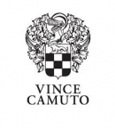 Visit Vince Camuto Now!