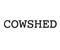 Visit Cowshed UK Now!