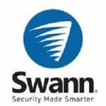 Swann Communications
