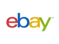 See ebay UK Coupons and Deals