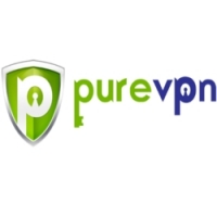 Visit Pure VPN Now!