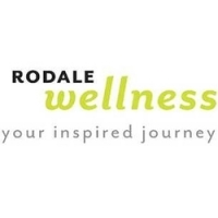 Visit Rodale Store Now!