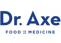 Visit Dr. Axe Now!
