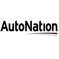 Shop AutoNation Deals Now!