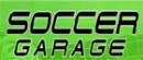 Visit Soccer Garage Now!