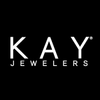 Visit Kay Jewelers Now!